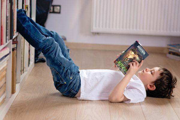 boy-reading-e1526896195812.jpg