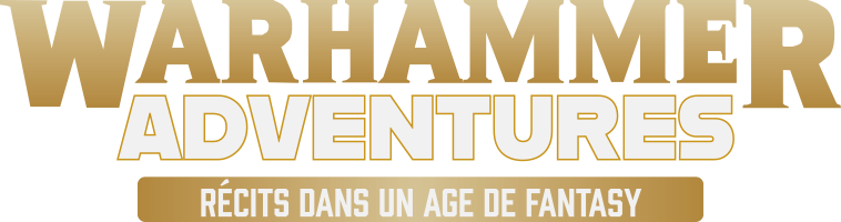 https://warhammeradventures.com/wp-content/uploads/sites/11/2018/10/FRE-WHA_ASO_Logo.png